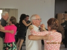 Après-midi dansant