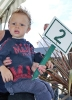Concours des plus beaux bébés 2013