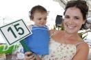 Concours des plus beaux bébés