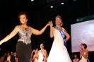 44ème Election Miss côte d'Opale_10