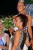 44ème Election Miss côte d'Opale_1