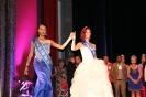 44ème Election Miss côte d'Opale_2