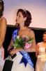 44ème Election Miss côte d'Opale_3