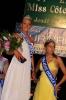 44ème Election Miss côte d'Opale_4