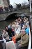 Bruges 22 avril 2015